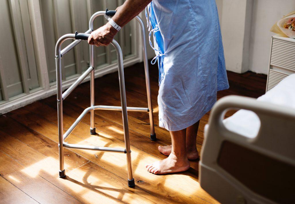compress 1560428136302 adult care elderly 748780