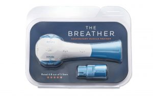 the breather packaged e1601069812712