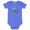 whale shirt with tracheostomy and oxygen